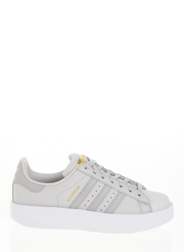Superstar Bold -adidas